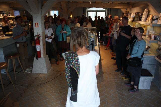 20140620 Nordatlantens Brygge fernisering 041